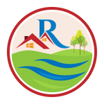 Riverview Seniors Logo